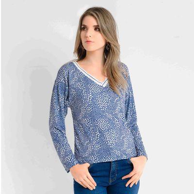 camiseta-97111