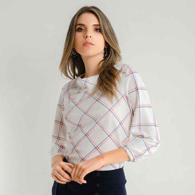 camiseta-97115