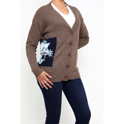 SWEATERFDS-OOI180929-FRONTAL