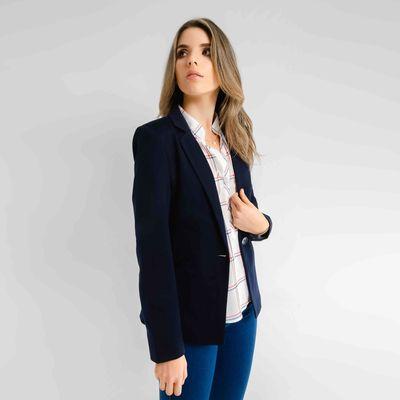 Blazer-mujer-azul-269219-0-1