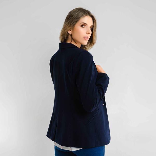 Blazer-mujer-azul-269219-0-2