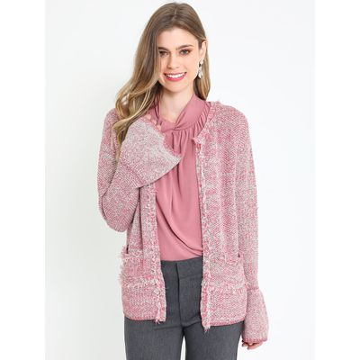 SWEATERFDSOI18-1230-FRONTAL--3-