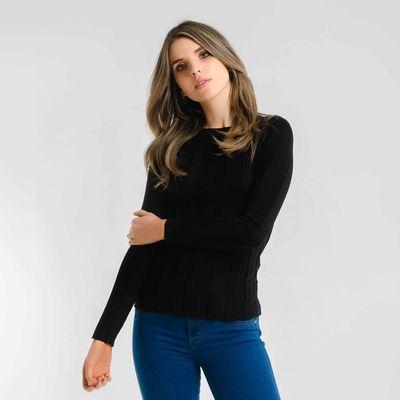 Sweater-mujer-negro-FDS180229B-09-1