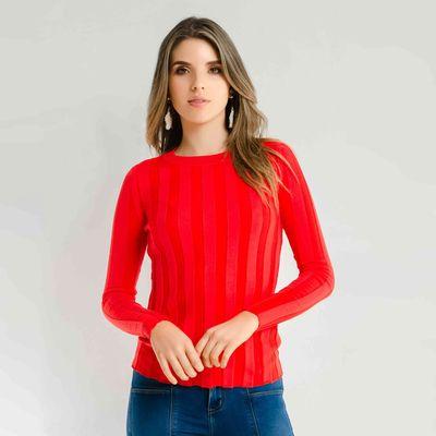 Sweater-mujer-rojo-FDS180229B-09-1