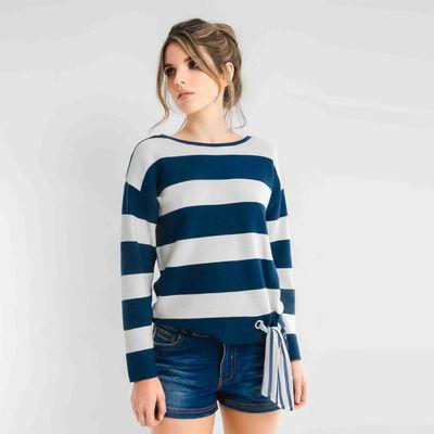 Sweater-mujer-azul-FDSO119SW-0828-1