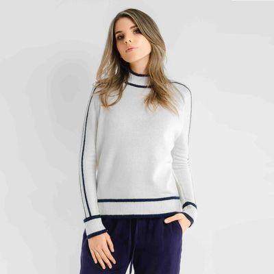 Sweater-mujer-blanco-FDSOI19SW0849-1