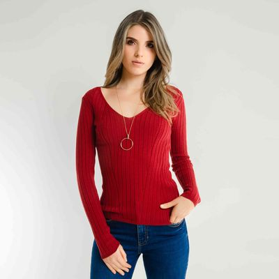Sweater-mujer-vinotinto-FDSOI19SW08B002-1