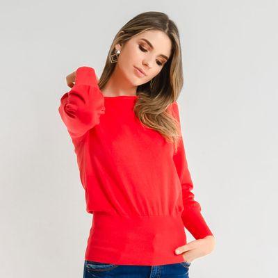 Sweater-mujer-rojo-FDSOI19SW0901-1