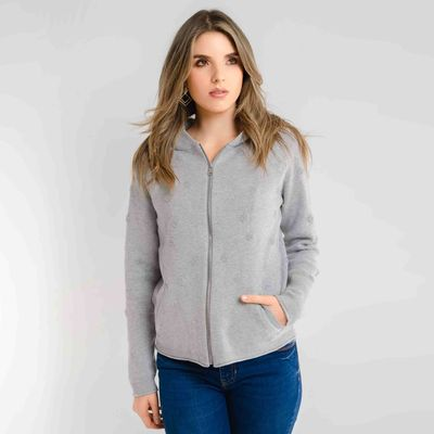 Sweater-mujer-gris-FDSOI19SW0951-1