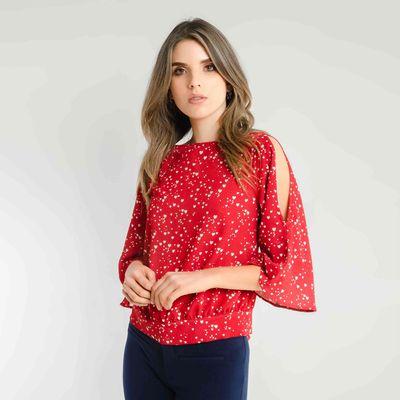 Camisa-mujer-rojo-97079CL-1