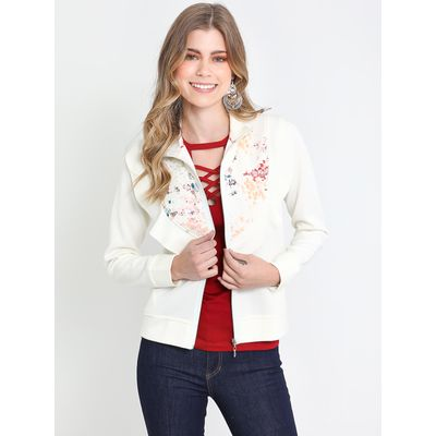 CHAQUETA86373-0CL-FRONTAL--2-