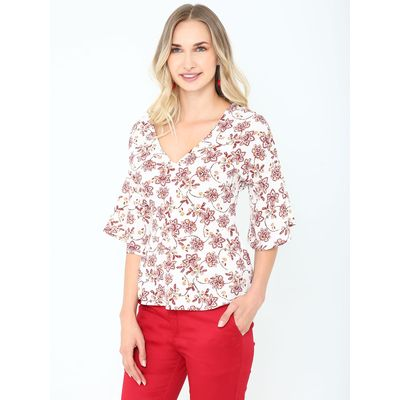 BLUSA86449-FRONTAL--2-