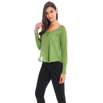 SWEATER-FDS-PV19SW-0419-VERDE--3-