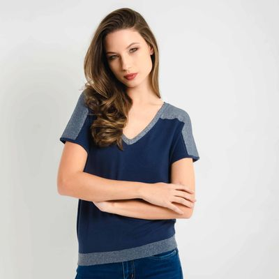 Sweater-mujer-azul-fds0119sw-0814-1