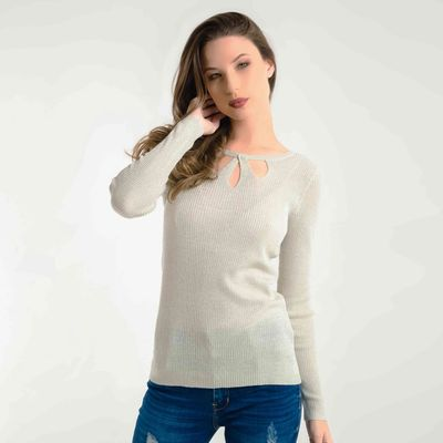 Sweater-mujer-blanco-fdso119sw-0817-1