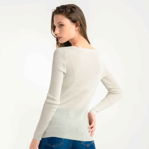 Sweater-mujer-blanco-fdso119sw-0817-2