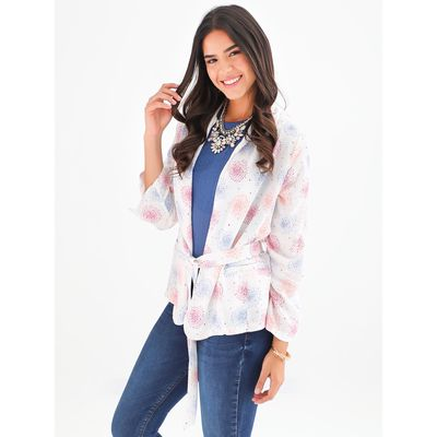 CHAQUETA86624CL-FRONTAL--2-