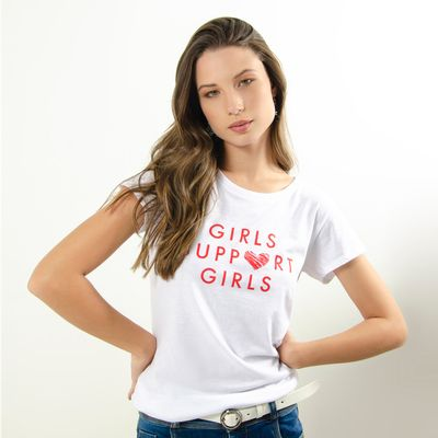 camiseta-mujer-blanco-s97424-1-cuadrado-