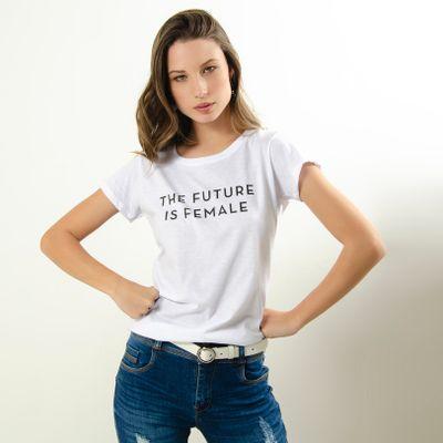 camiseta-mujer-blanco-s97426-1cuadrado