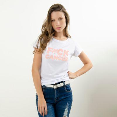 camiseta-mujer-blanco-s97428-1cuadrado
