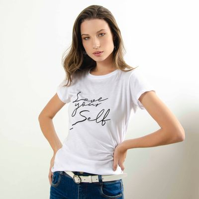 camiseta-mujer-blanco-s97429-1cuadrado