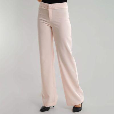 pantalon-86758