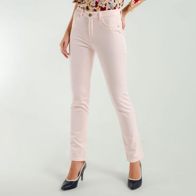 pantalon-97017-1