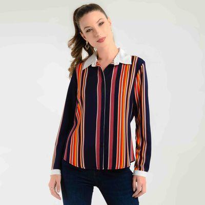 camisa-97041