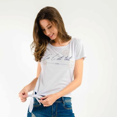 camiseta-96985cl