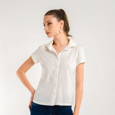 camiseta-97014