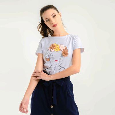 camiseta-97129