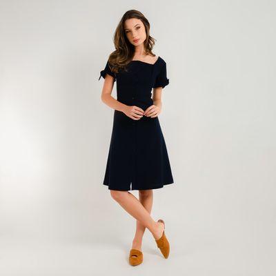 vestido-97258cl
