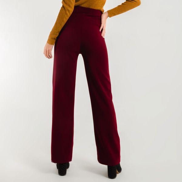 pantalon-97003