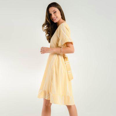 vestido-97153cl