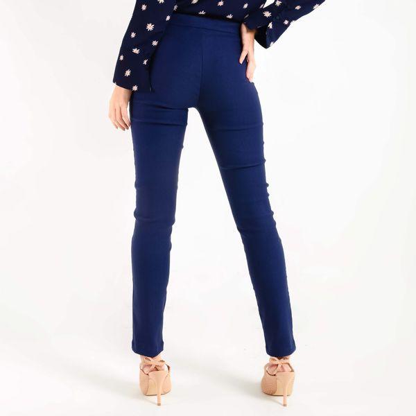 pantalon-97184