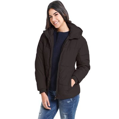 chaqueta-fds_pv19j0221-cafe-oscura-3-
