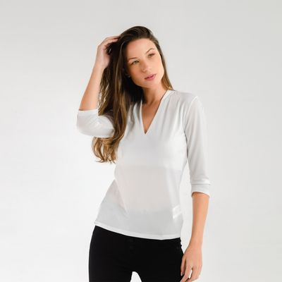 camiseta-mujer-blanco-32821-62-1