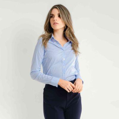 Camisa-mujer-azul-W86685A-1