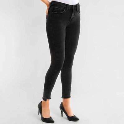 Pantalon-mujer-negro-G96981-1