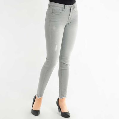 Jean-mujer-gris-D96971-1