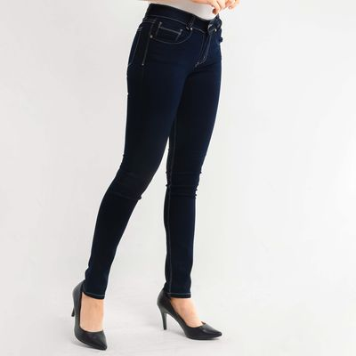Jean-mujer-azul-SARA75237-10-1