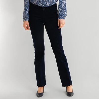 jean-mujer-azul-of96982-1