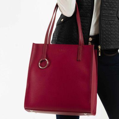 bolso-mujer-rojo-c60750-1