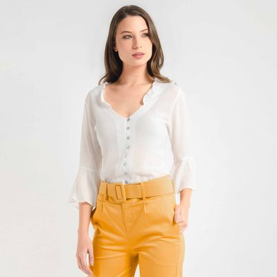 blusa-mujer-blanco-97238cl-1