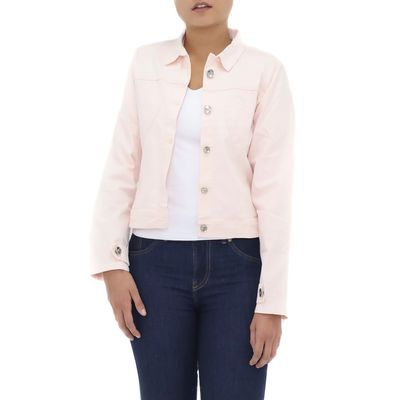 CHAQUETAP86204-FRONTAL