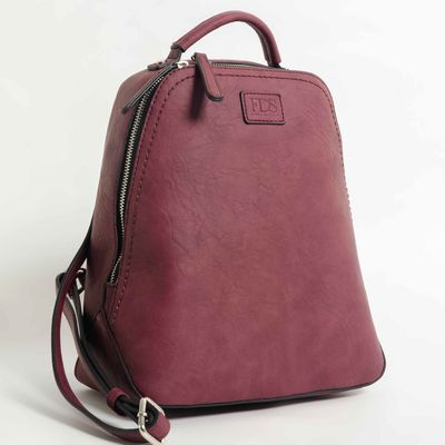 bolso-mujer-rojo-c60757-3