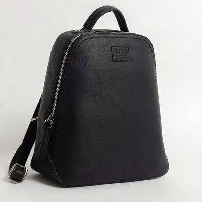 bolso-mujer-negro-c60757-3