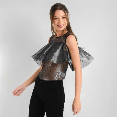 blusa-97224