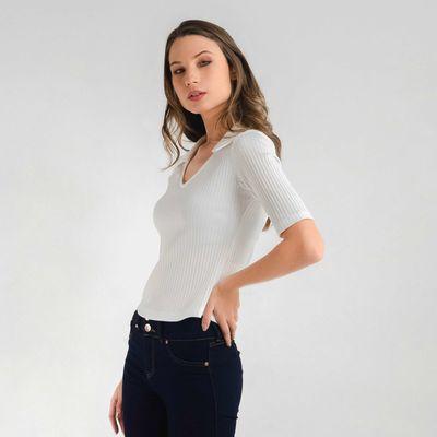 camiseta-86890acl