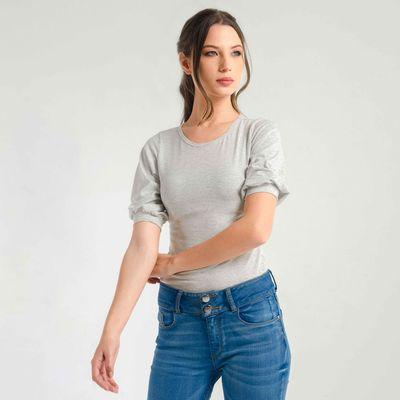 camiseta-97241